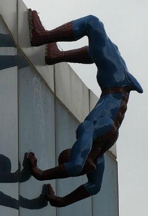 spiderboner.jpg