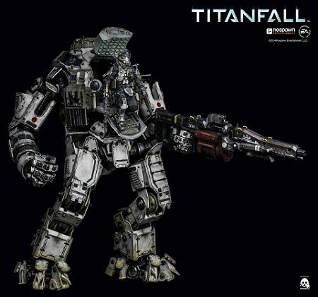 titanfall-18-inch.jpg