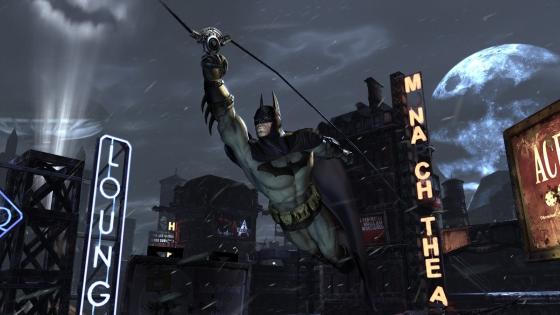 BatmanZiplineWhyNot.jpg