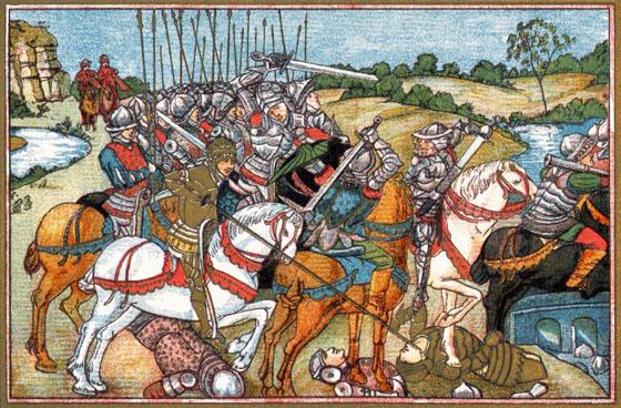 Battle_of_Barnet_lithograph.jpg