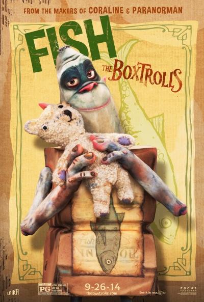 BoxtrollsPoster.jpg