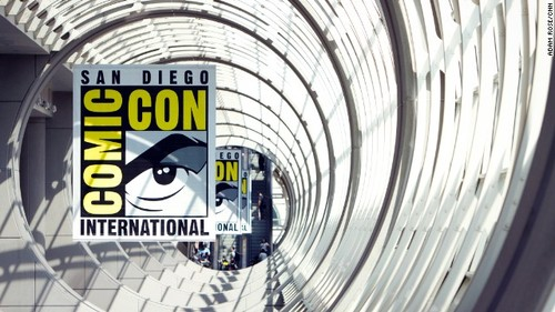 ComicConCnn.jpg