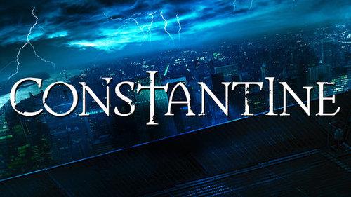 Constantine21.jpg