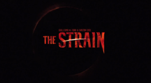 FX-the-strain.png