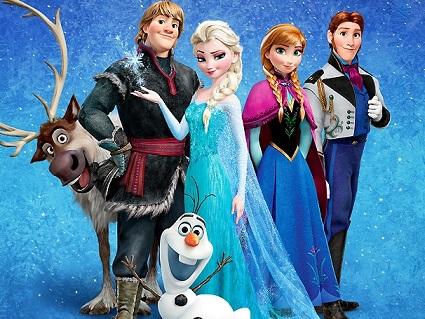 FrozenTV.jpg