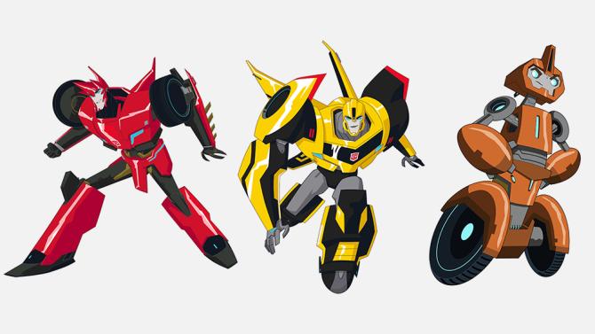 Hasbro_Transformers.jpg