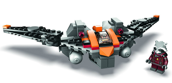 Lego_Rocket.jpg