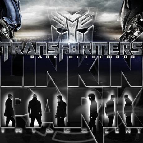 LinkinParkBay.jpg