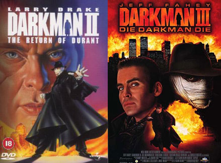SC_08_DarkmanSequels.jpg