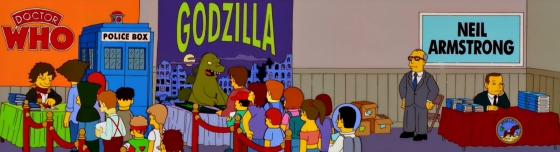 SimpsonsSciFiCon.jpg