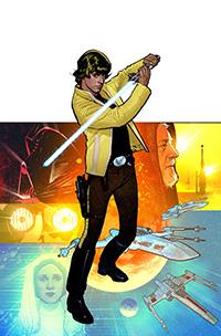 StarWars-rebel-heist-cover.jpg