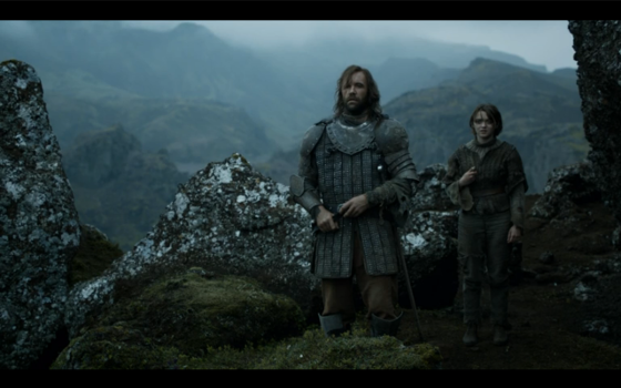 arya-and-the-hound-resized.png