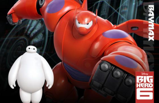 big-hero-6-character-rollout-baymax.jpg