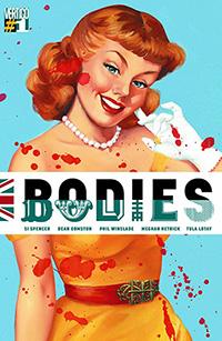 bodies-1-cvr.jpg