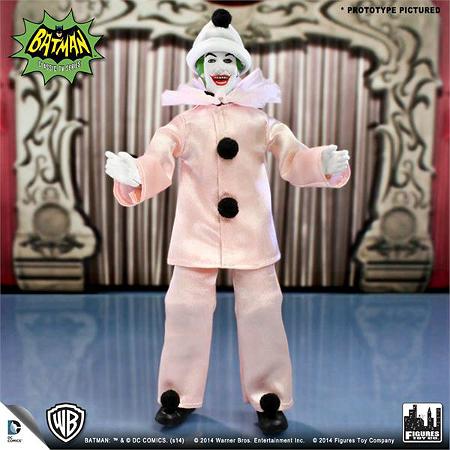 clownjoker.jpg