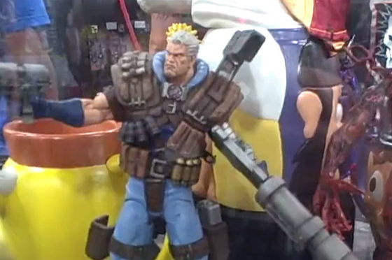 dst_cable.jpg