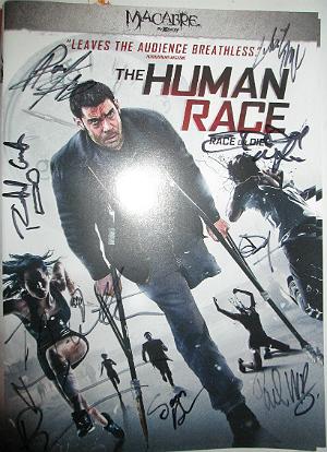 human_race_signed_dvd.jpg