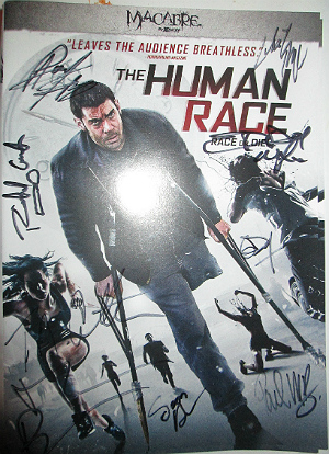 human_race_signed_dvd.jpg