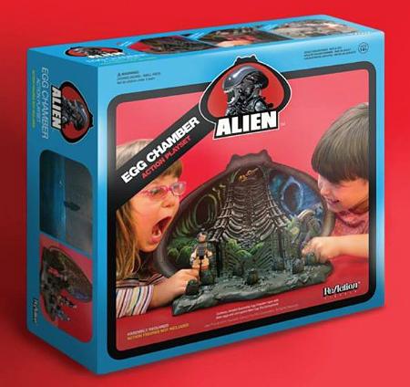 kenner_alien_playset.jpg