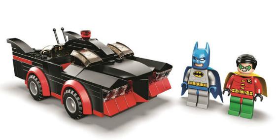 lego66batmobile.jpg