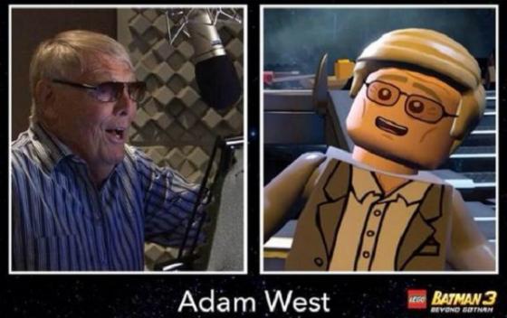 lego_adam_west.jpg