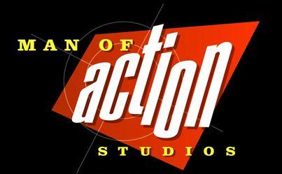 man-of-action.jpg