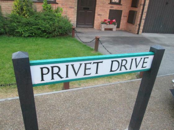 privet_drive.jpg