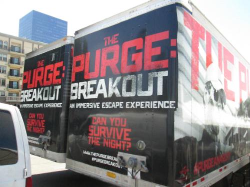 purge_breakout.jpg