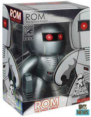 rom_Mighty_Muggs.jpg