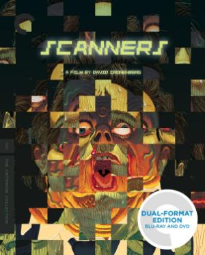 scanners_criterion.jpg