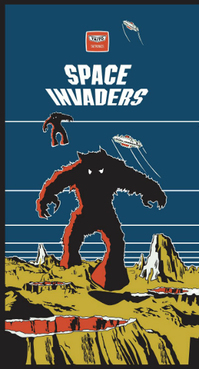 Thumbnail image for space_invaders.jpg