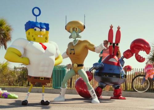 spongebob_superheroes.jpg