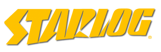 starlog_logo.jpg