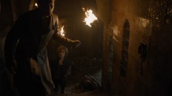 tyrion-and-jamie-resized.png