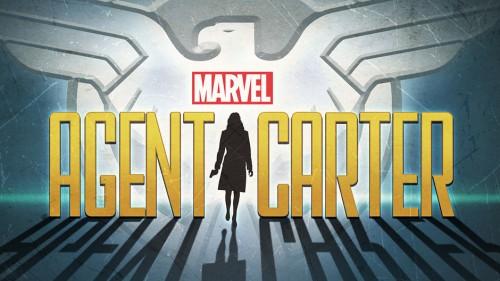 Agent-Carter-Promo-Image.jpg
