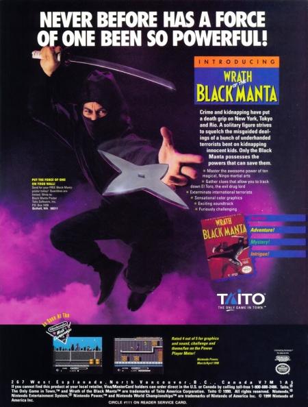 BlackManta.jpg