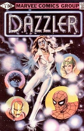 Dazzler2.jpg