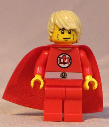 GAH_Lego.jpg