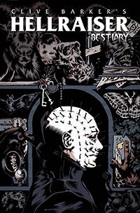 Hellraiser-bestiary-cvr.jpg
