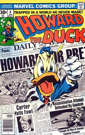 Howard_The_Duck_-president.jpg