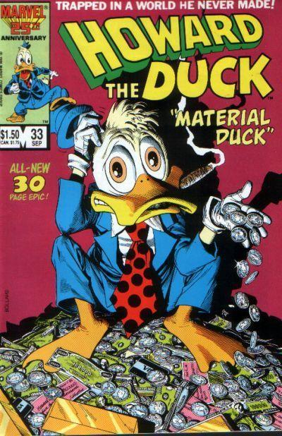 Howard_the_Duck_Vol_1_33.jpg