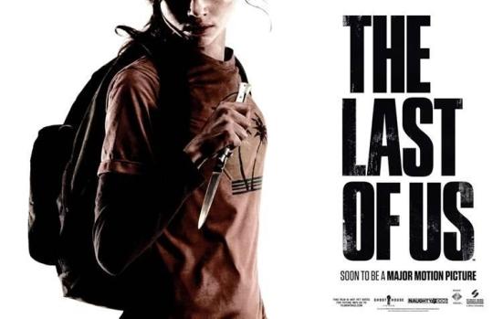 LastofUsFilm.jpg