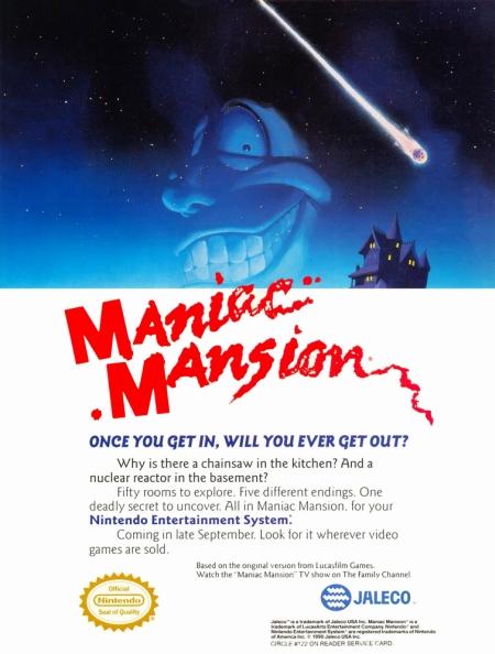 ManiacMansion.jpg