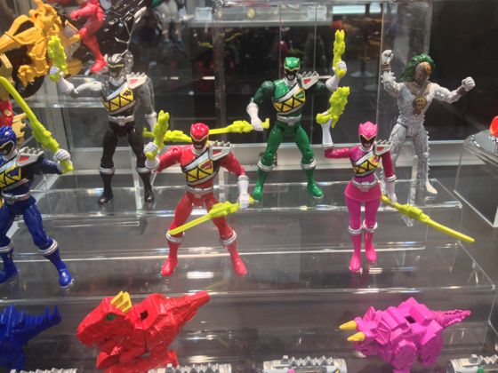 PowerMorphicon201418.jpg