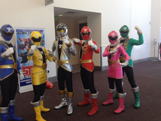 PowerMorphicon201428.jpg