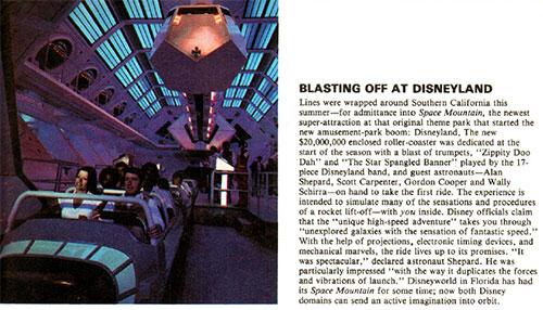 SC_07_SL009_09-BlastingOffAtDisneyland.jpg