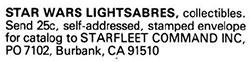 SC_07_SL009_42-Classifieds-LightsabresStarfleetCommand.jpg