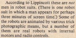 SC_07_SL009_44-007-Robots.jpg