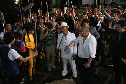 SC_12_JapanFilmFestival2014_WhyDontYouPlayInHell.jpg