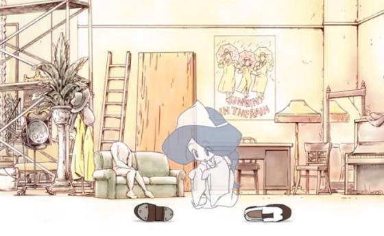 anime_gene_kelly.jpg
